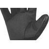 Outdoor Research M's Gripper Sens Gloves Black